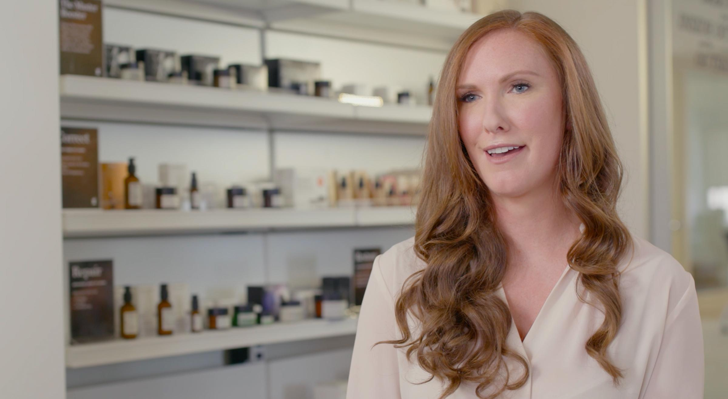 Alissa-Skin-Perfecting-Serum-Launch1080p