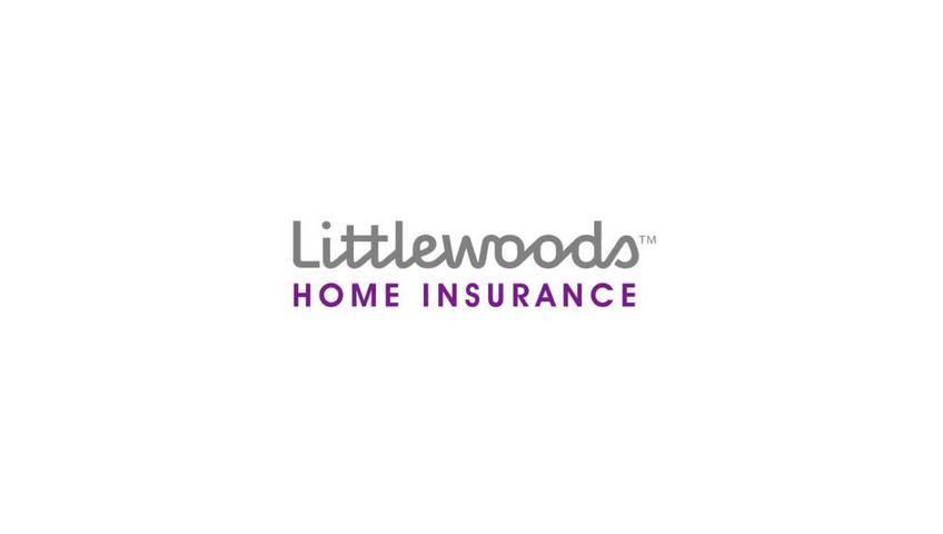 littlewoods_home_insurance?$landscape_vi