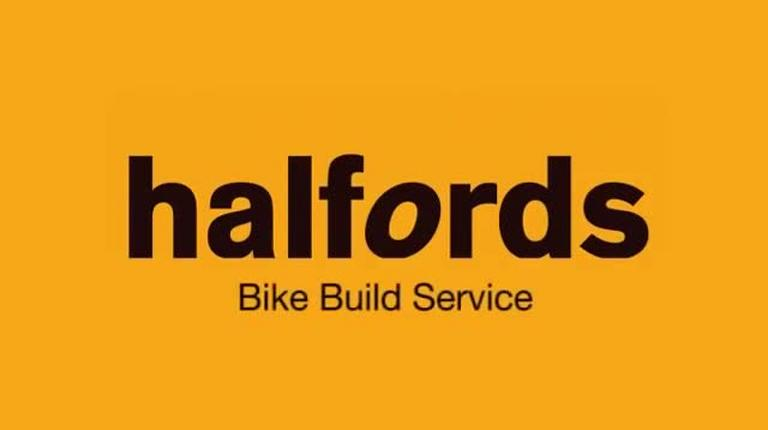 Image for Halfords Bike Build Guide + Video article