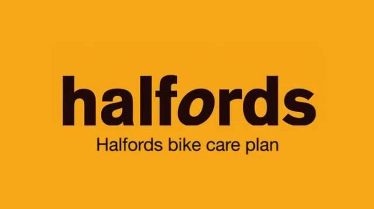 Image for Bike Care at Halfords Guide + Video article