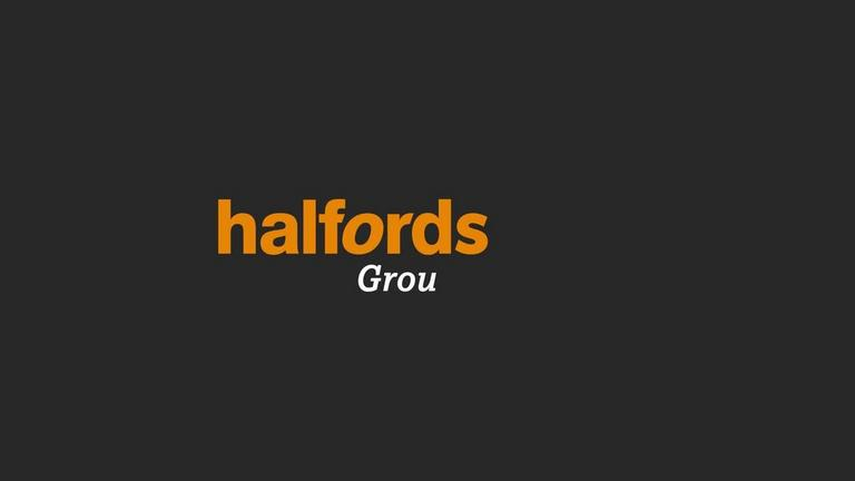 Image for Halfords Group 23 Highback Booster Seat Fitting Instructions article