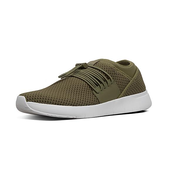 689db9b9944575 Women s Sneakers   Trainers