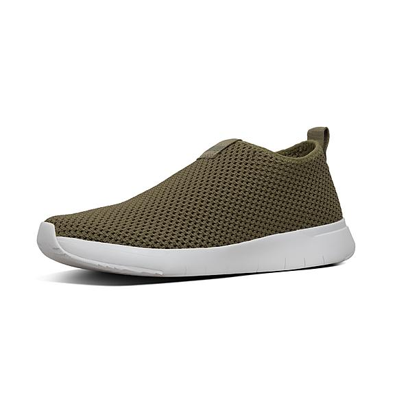 9495af9327296 Women's Trainers & Sneakers | High Tops, Slip Ons & More | FitFlop US