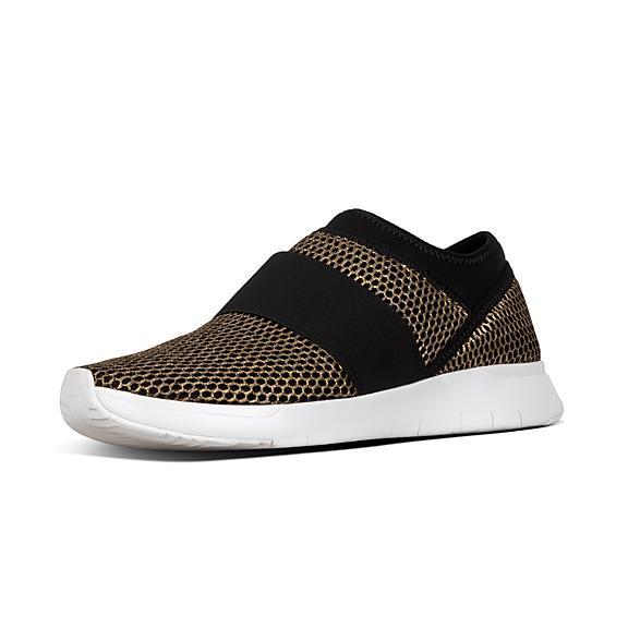 fc880a076 Women's Sale Shoes, Boots & Sandals | Ladies Shoe Sale | FitFlop UK