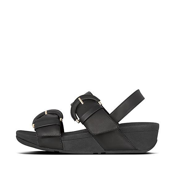 25e41d3300b4fd Women's Sandals | Leather, Walking & Slide Sandals | FitFlop US