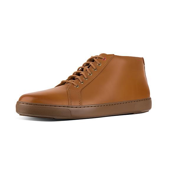 8778df5ba948c Men s Sale Shoes