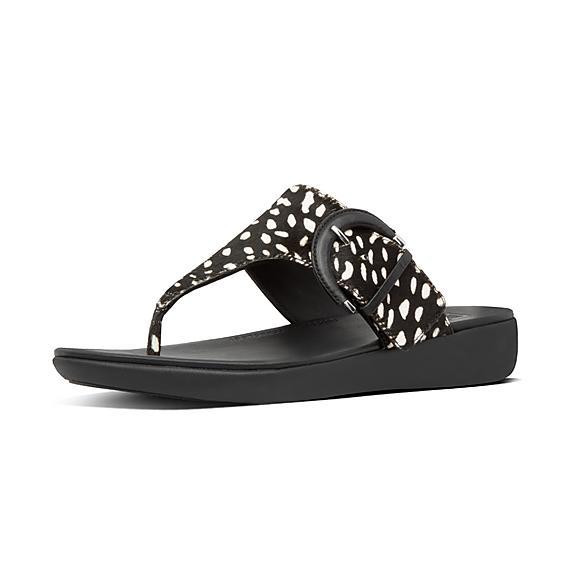 pretty nice e635e 79267 Women's Sale Shoes, Boots & Sandals   Ladies Shoe Sale ...