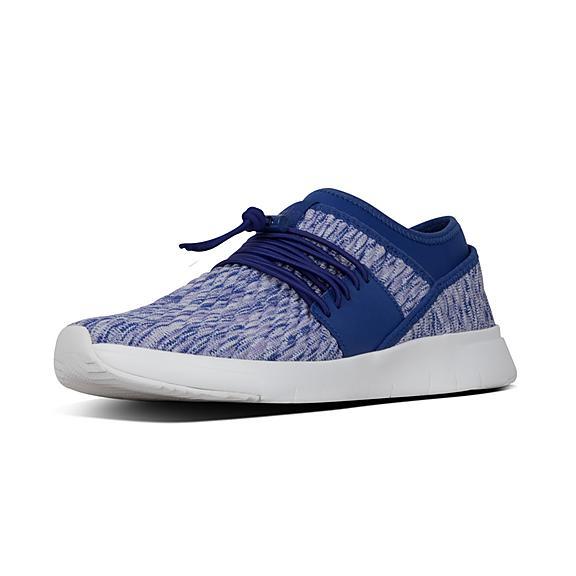2a4b134c3 Women s Artknit Sneakers