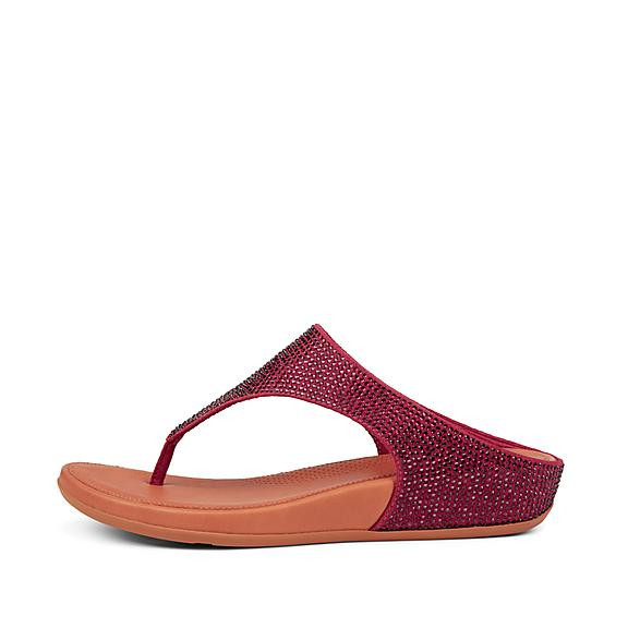 2dffeb960 Women s Outlet Toe-Thong Sandals