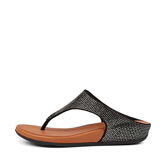 40b4f06aed2 Women s Outlet Toe-Thong Sandals