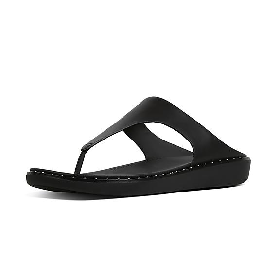 71d7d613b36e3 Womens Toe-thong Sandals