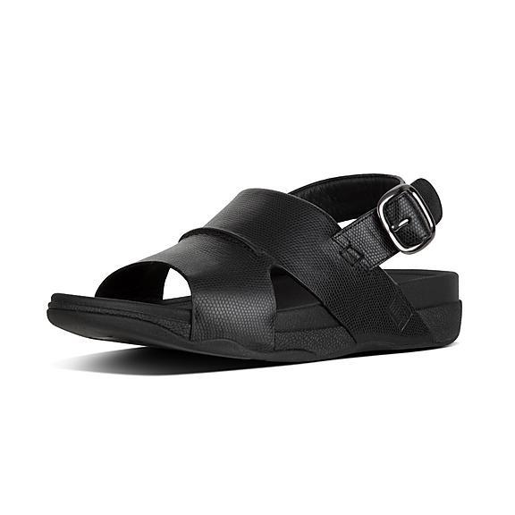 ed1a762a3ce Men s Sale Shoes