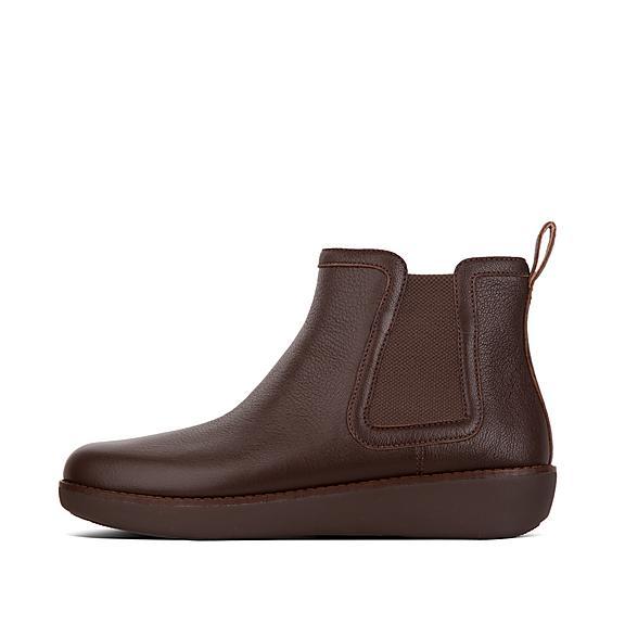 baeb10cce Women s Boots Sale