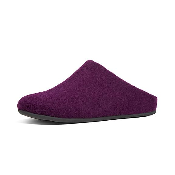 11cc22502251f Slippers for Women | Women's Comfortable Slippers | FitFlop US