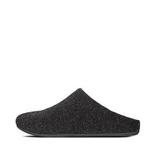 f3e84ce559aa Speckle Felt Slippers.  70.00 · CHRISSIE
