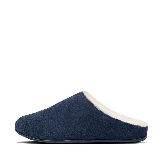 e151c19237 Slippers for Women