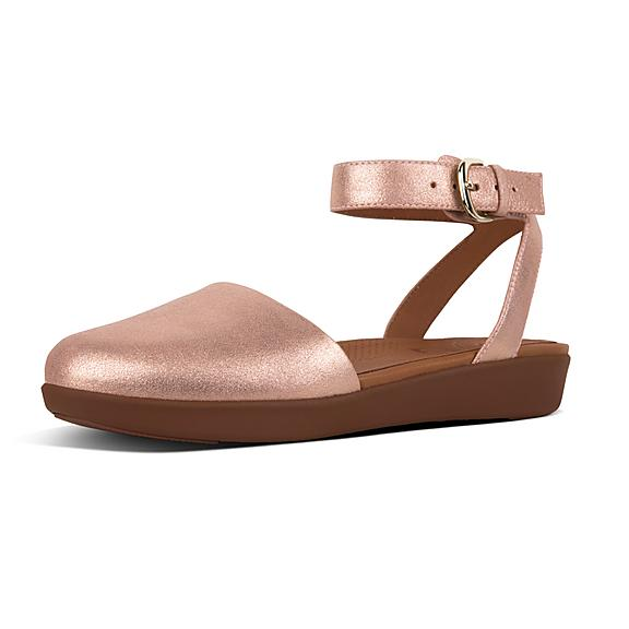 cbfa73564 Women's Cova Sandals | Cova Closed-Toe Sandals | FitFlop US