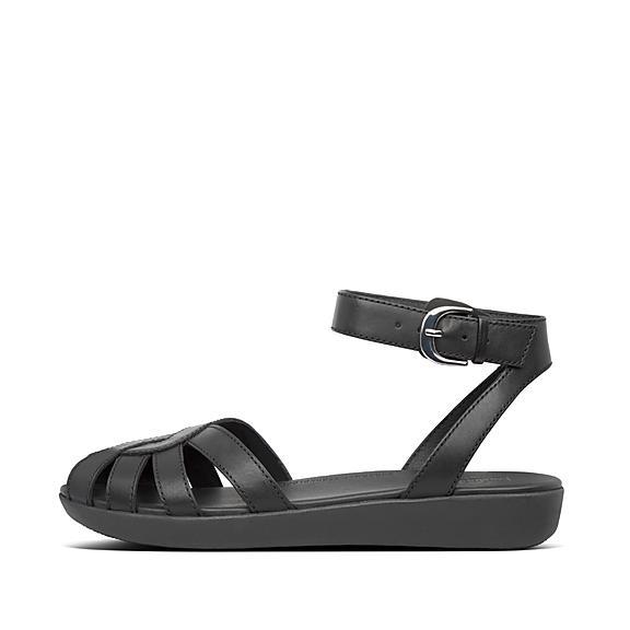 d035981ae Women's Cova Sandals   Cova Closed-Toe Sandals   FitFlop UK
