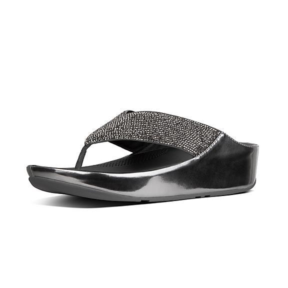 1dce5d80ce7bc Women s Sandals Sale