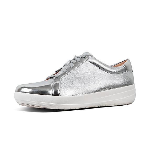 f7258fff9 Women s Sale Shoes
