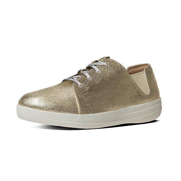 7ed1e1ba138f Women s Sale Shoes