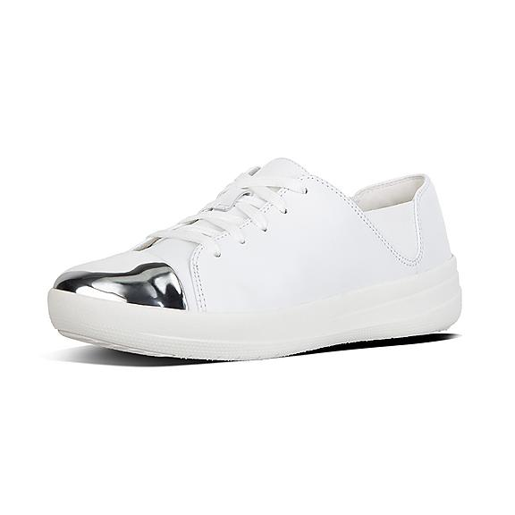 ad6a29db397d31 Women s Sneakers Sale