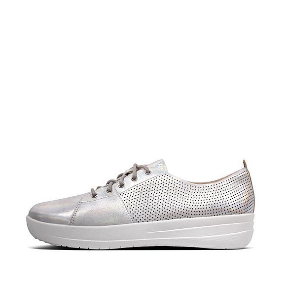 52858ef241d2 Women s Sneakers Sale
