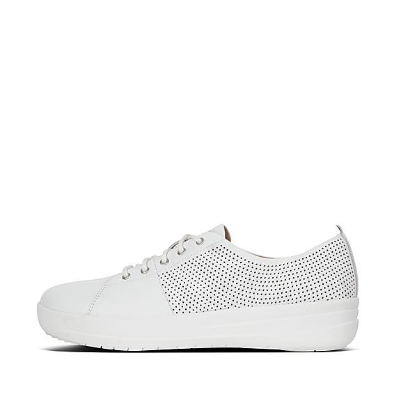 5be4a7da0e441 Women s Sneakers Sale