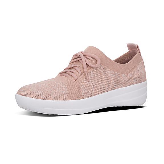 66cedd406 Women s Sneakers Sale