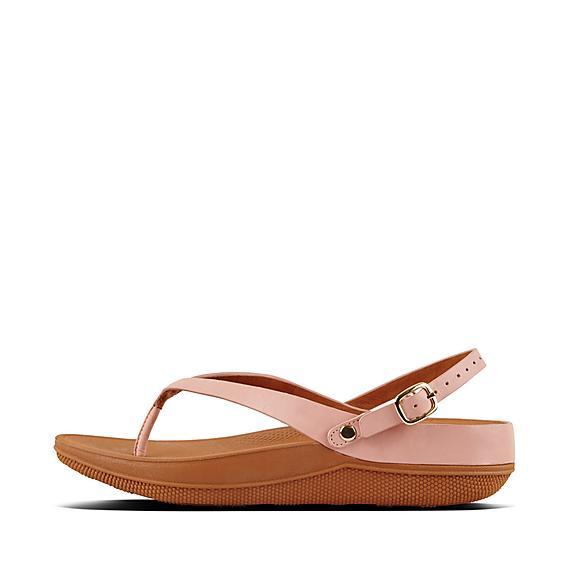 a020656e52a Women s Sale Shoes