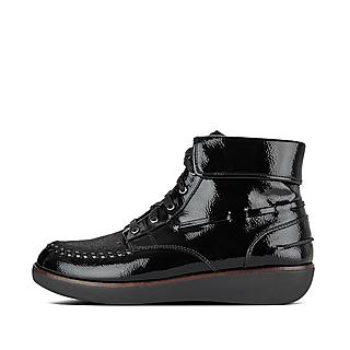 4324506674074f Women s SUMI Suede Boots