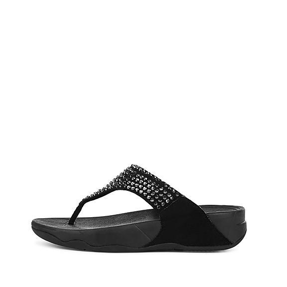 43e66f8bd479f Women s Sandals Sale