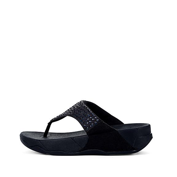 fd08a22e0be3cf FitFlop™ Sale