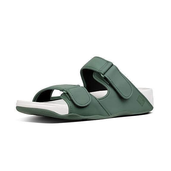 5efc75486af67 Men s Sandals Sale