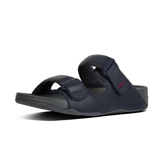 fd411c7d989e4e Mens Outlet Sandals   Flip Flops