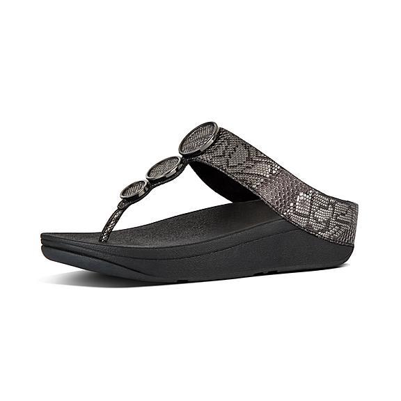 750f8300344a0 Nouveautés Au Rayon Femme   Nouveaux Modèles De Chaussures Pour ...