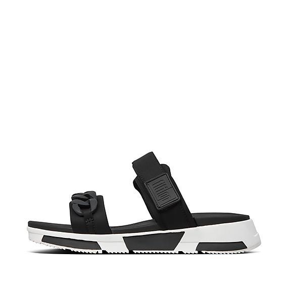 d4d452c61 Women s Sandals