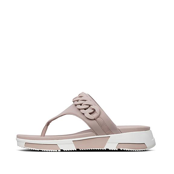 5814b0c1a Women s Toe-thong Sandals