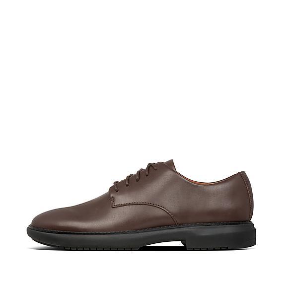 0063662ec1d23 Men s Shoes