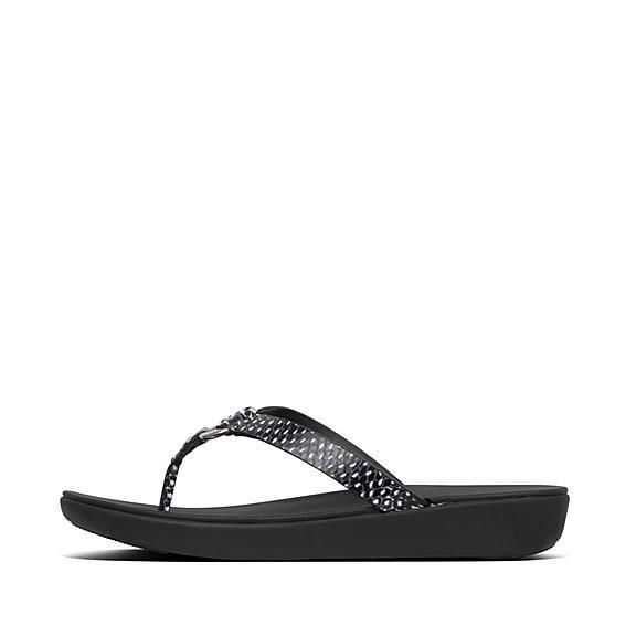 16f8ea78f Womens Toe-thong Sandals