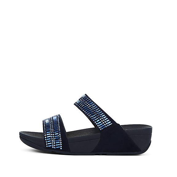 368a21ca45dd Women s Sandals Sale
