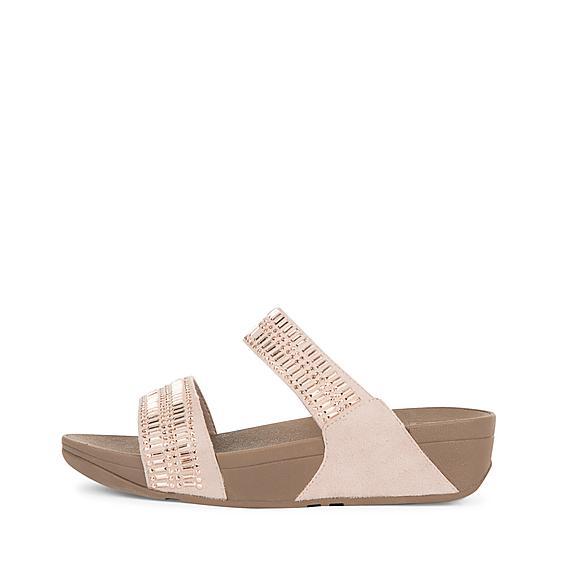 879aa0ecf Women s Sandals Sale