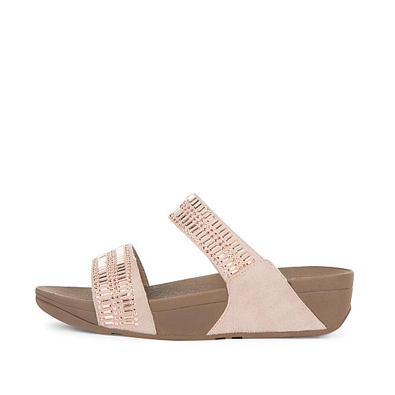 bd7b136f3 Women s Sandals Sale