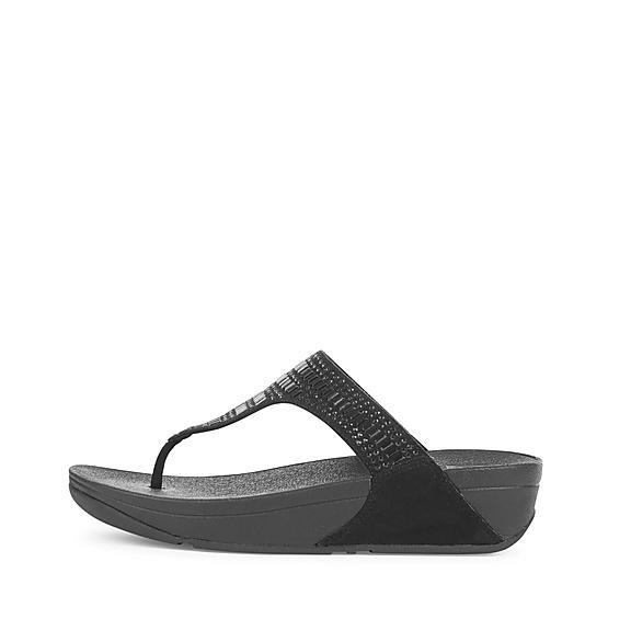 c6ffabc42 Women s Sale Shoes