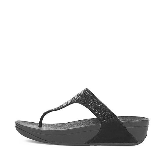 9f0979686035d2 Women s Sandals Sale