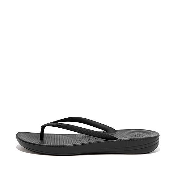 580820ba6a7b5 Splash Pearlised Back-Strap Sandals.  38.00 · iQUSHION