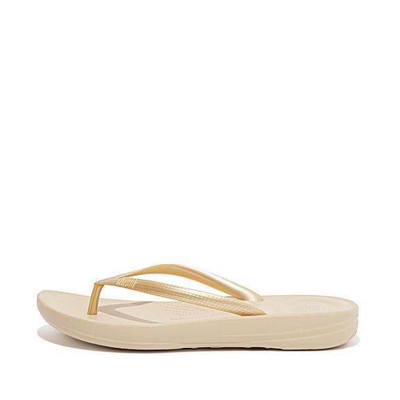 295102d8b1ec09 Women s Flip Flops