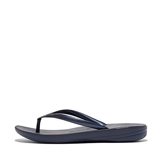 177e08ef08dd2 Splash Sparkle Back-Strap Sandals.  50.00 · IQUSHION