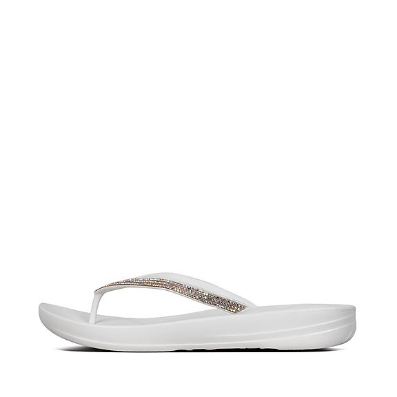 fa5433c29b07 Women s Flip-Flops. (49). Updating results... iQUSHION
