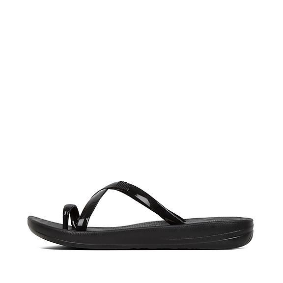 58f561eb1 Women s Flip Flops